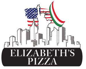 Elizabeth's Pizza